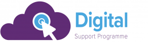 Digital Support Programme